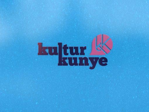 Kultur Kunye